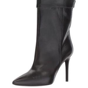 NWOB Charles David Mid-calf Boots